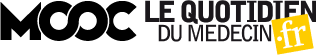 mooc lequotidiendumedecin.fr