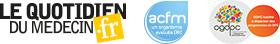 Logo des Partenaires