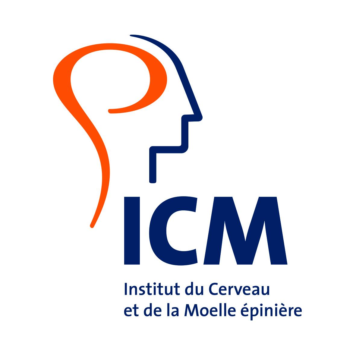ICM Institut du Cerveau et de la Moelle épinière